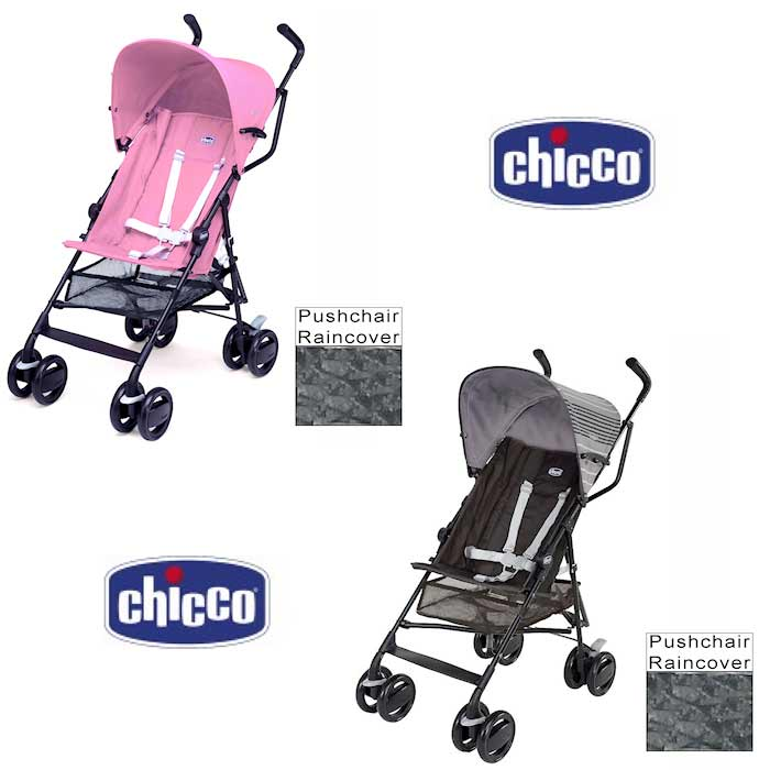 chicco-snappy-stroller-pushchair-with-raincover