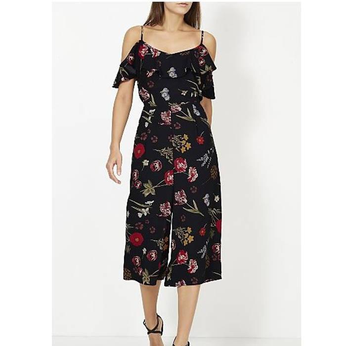ASDA womenswear