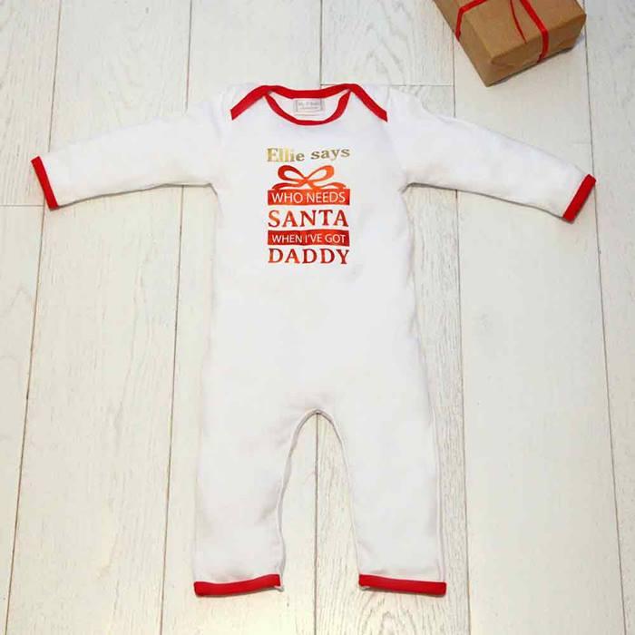 who-needs-santa-sleepsuit