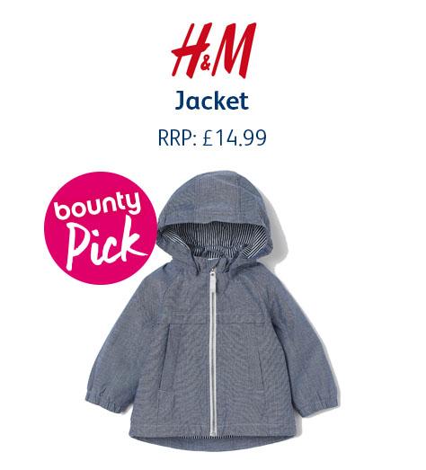 hm-jacket-474