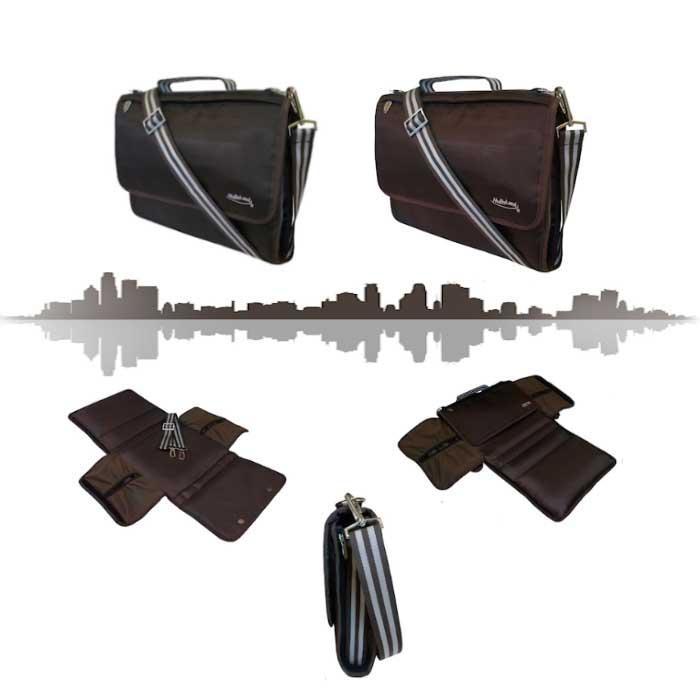 mabyland-3-in-1-matchel-changing-bag