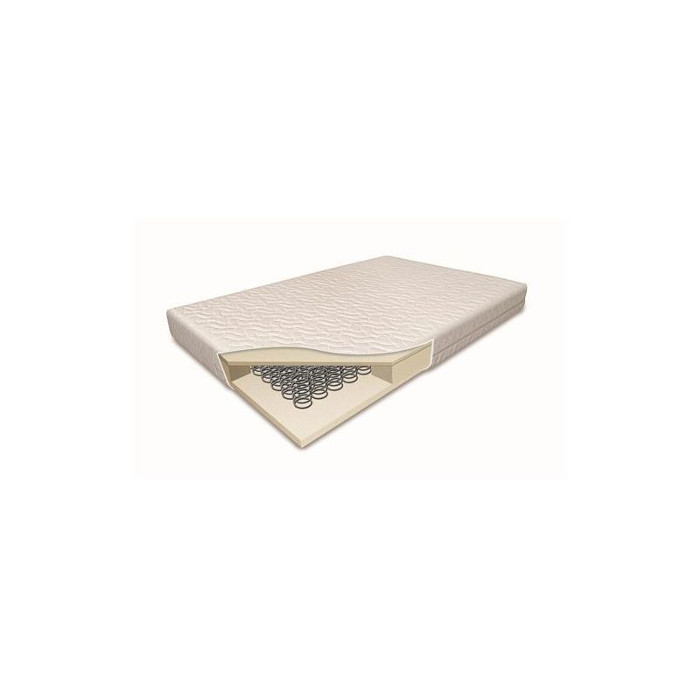 5-inch-cotbed-sprung-mattress-140cm-x-70cm