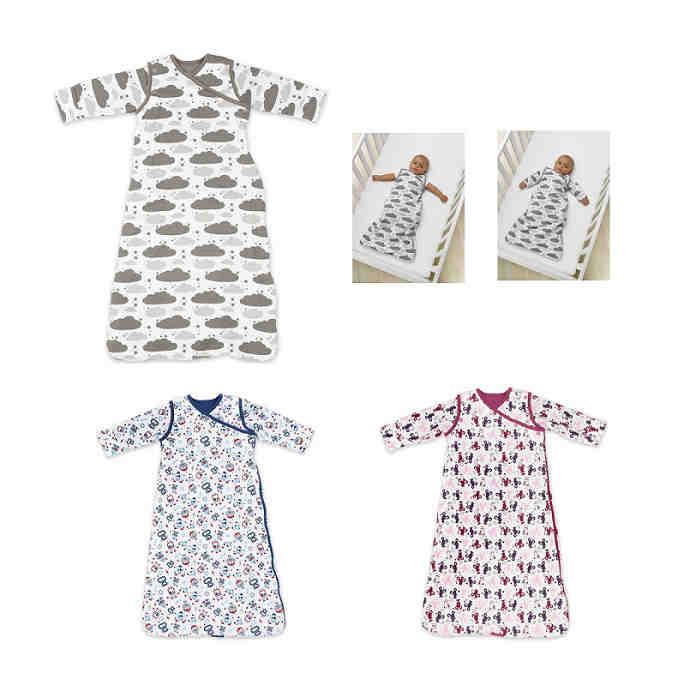 Kit_Kids_Sleeping_Bags