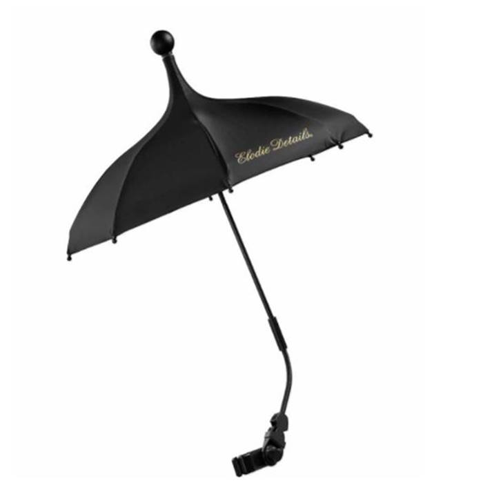 Boutique-Stroller-parasol