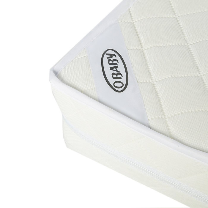obaby-cot-mattress