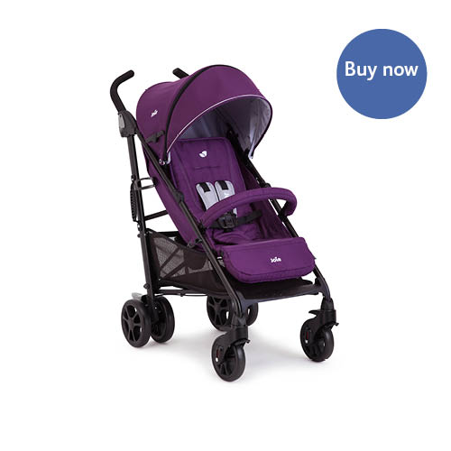 strollers buggies what 39 s available best suited to you. Black Bedroom Furniture Sets. Home Design Ideas