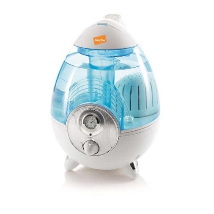 babyway-ultrasonic-humidifier