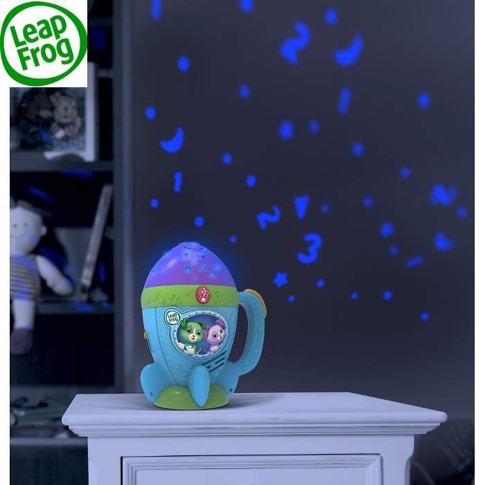 Leapfrog_Nightlight