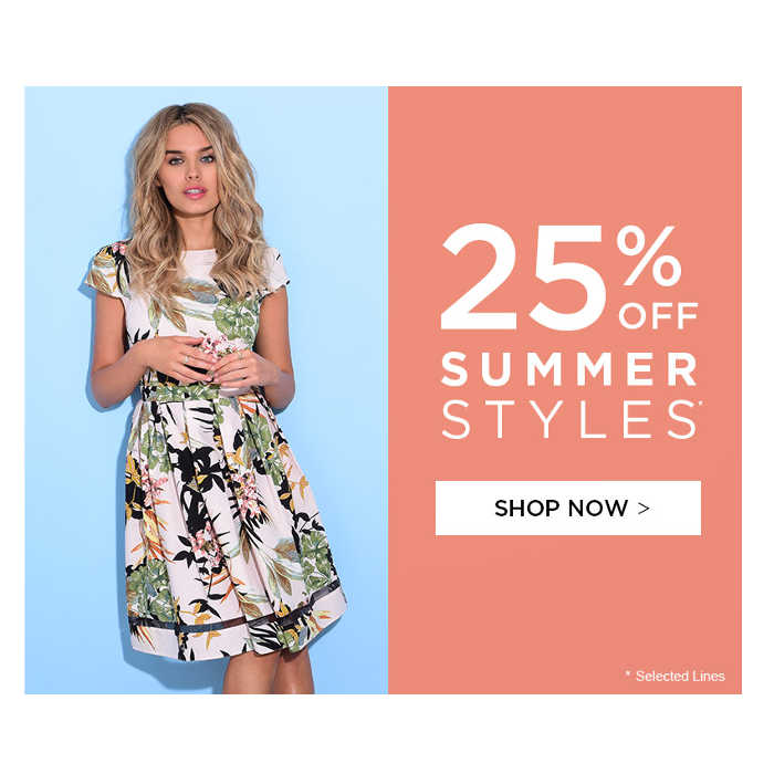 dorothy-perkins-summer-styles