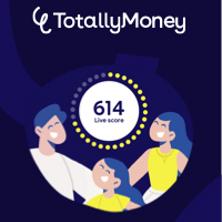 Totally Money 222