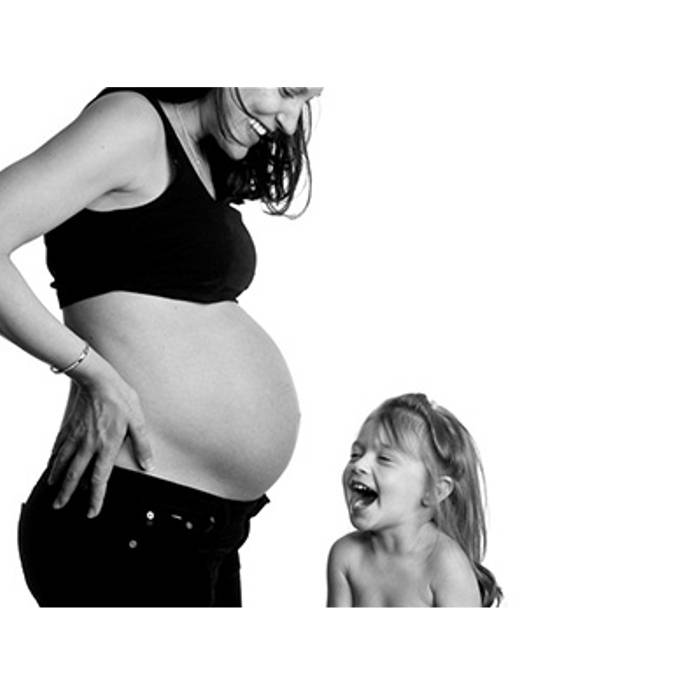 bump-to-baby2