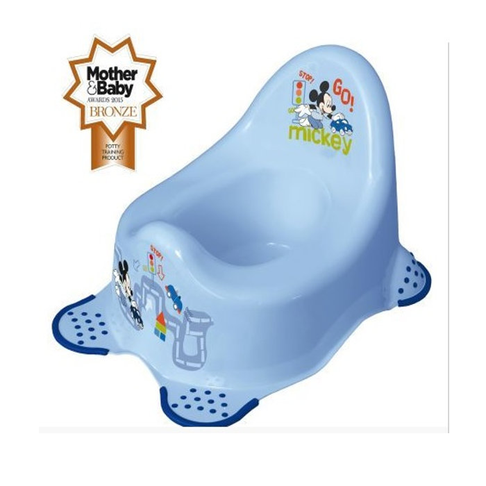 Disney Potty