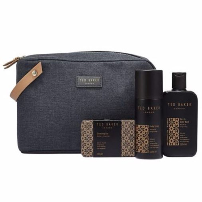 Ted Baker - Washbag