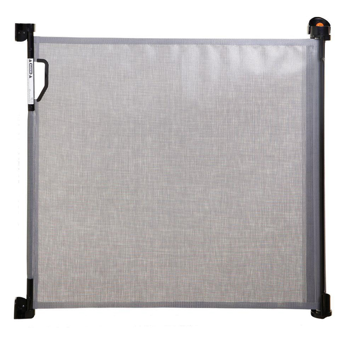 Dreambaby Reatractable Gate