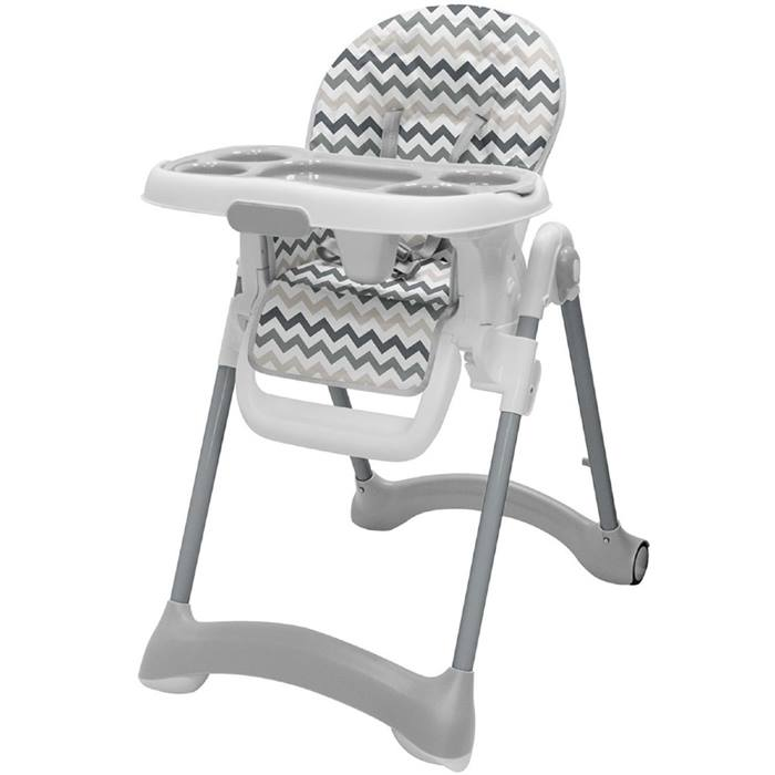 Isafe Mama PLUS Highchair