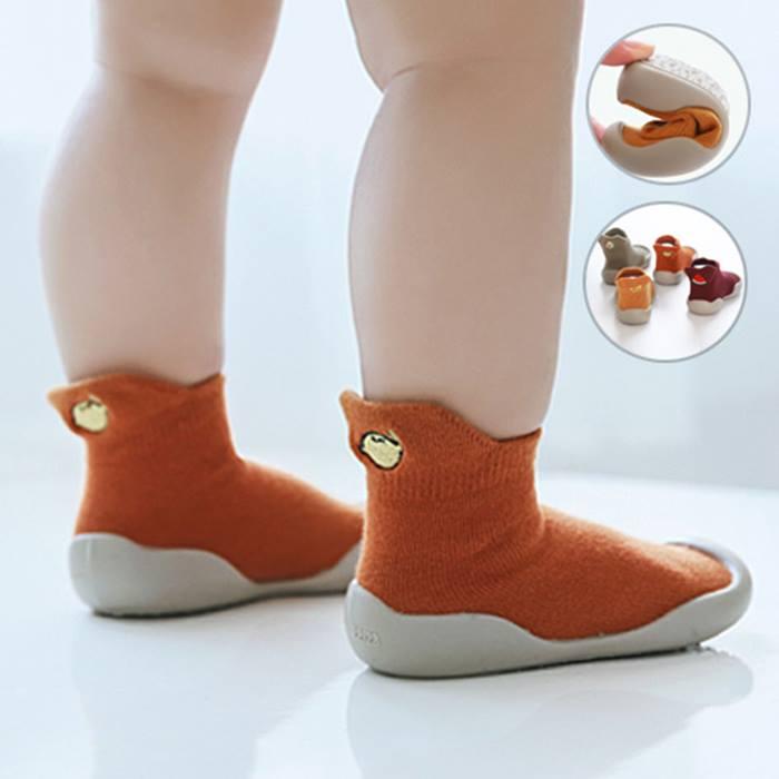 Baby Anti Slip Shoes