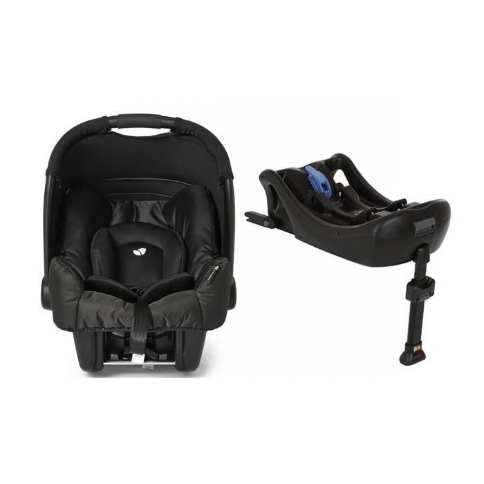 joie-car-seat-isofix-base