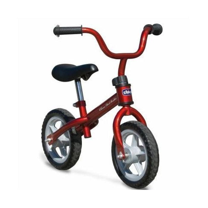 Chicco Bike