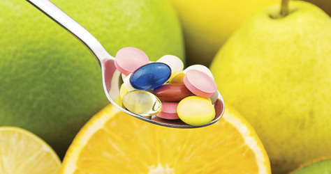 diet-and-vitamins
