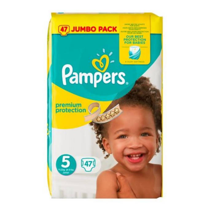 Boots Wonder Week wipes offer