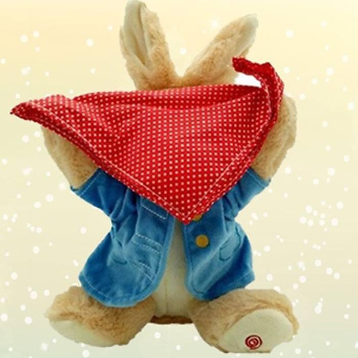 GG_Rabbit