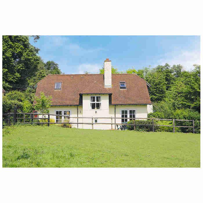 cottages-berkshire