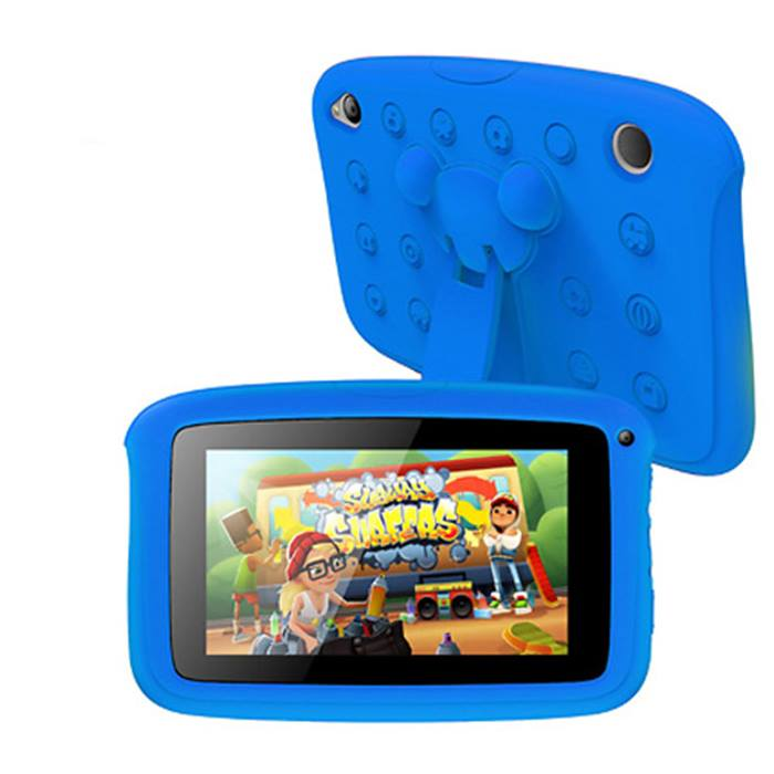 Kids-HD-7-Inch-Tablet