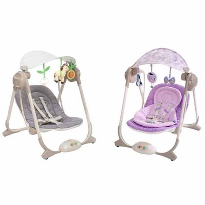 chicco-polly-swing