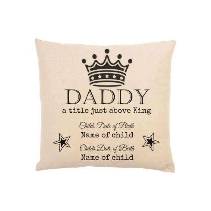 daddy-cushion-2