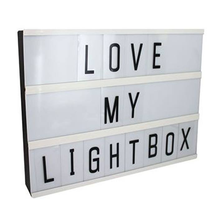 TheWorks-Lightbox