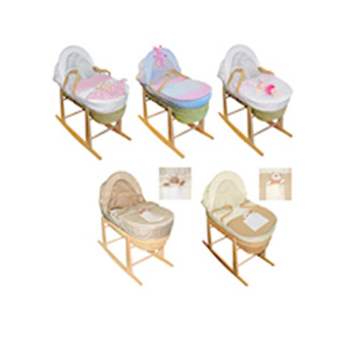 O4B-4Baby-Palm-Moses-Basket-Stand-Circle
