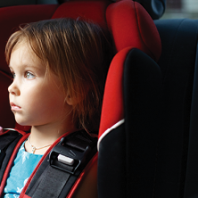 car-seat-laws-sq