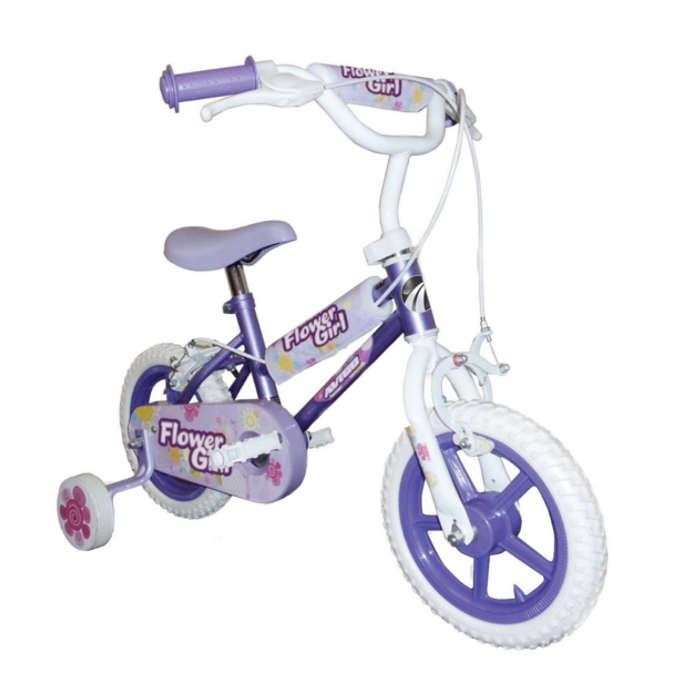 avigo-12inch-bike