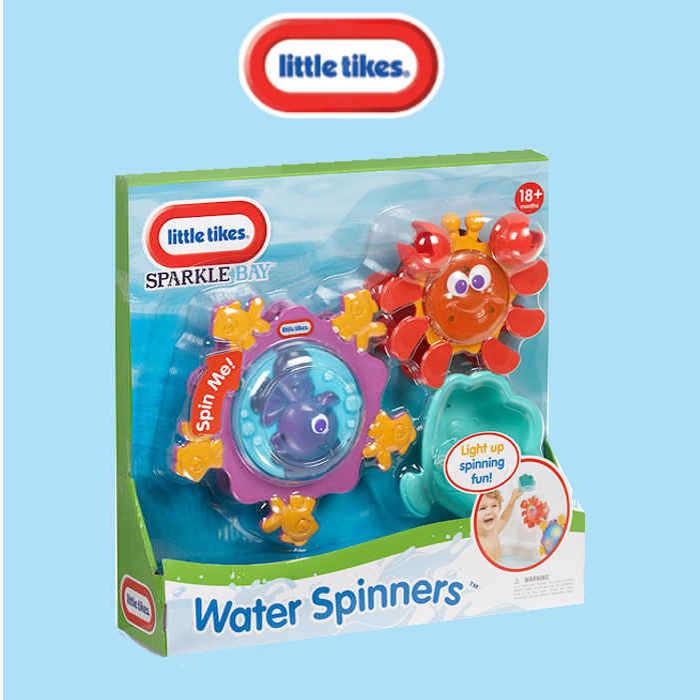 littletikes-bath-toys