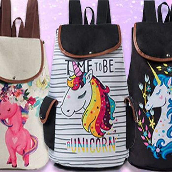 GG-Magical-Unicorn-Backpack