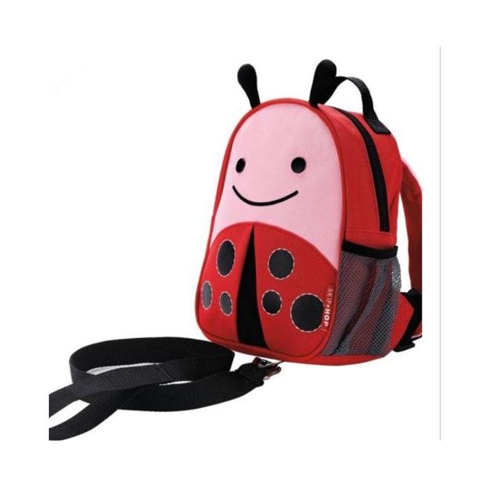Boots toddler bag