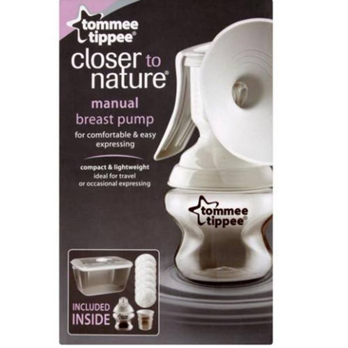 boots-tommee-tippee-pump