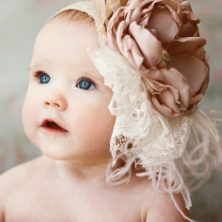 Baby names meaning strong and wise | Bounty