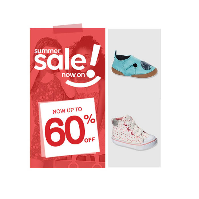 vertbaudet-shoe-sale