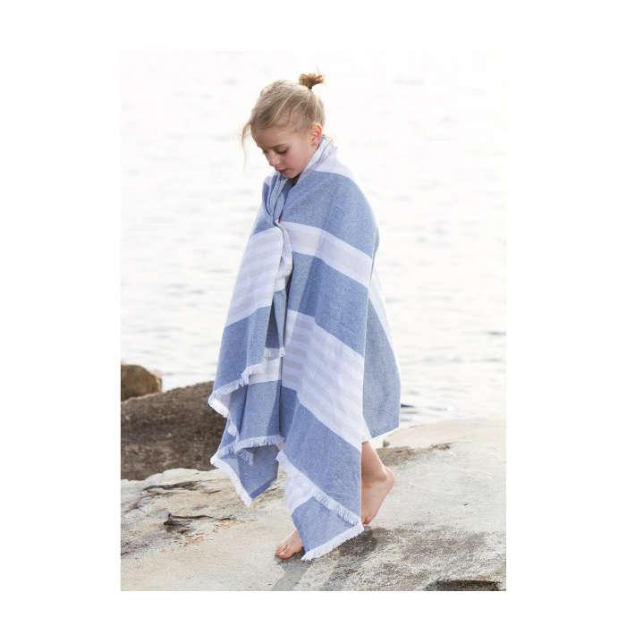 potwells-turkish-towels-2