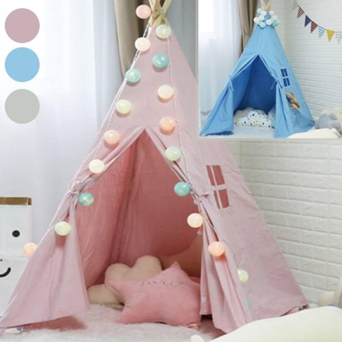 Kids_Tent1
