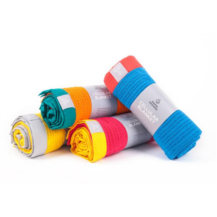 Coloured Cellular Blankets_Stacked_Low-Res_v2