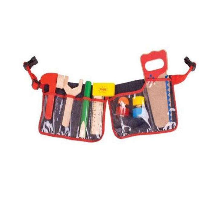 Tool Belt2