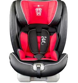 Cozy N Safe Excalibur combi seat