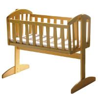 East Coast Nursery Vienna crib