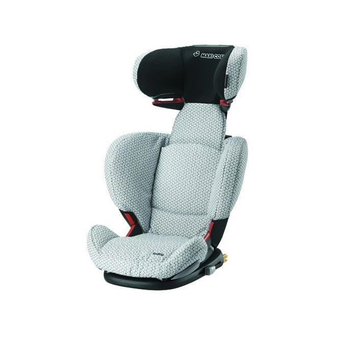 maxi-cosi-rodifix-car-seat