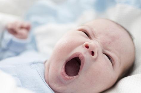 4-how-to-help-baby-sleep-at-night-474