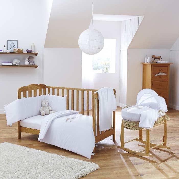 Pre_Natal_Nursery