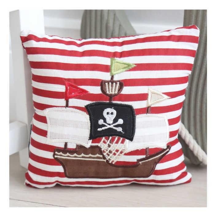 pirate-ship-cushion