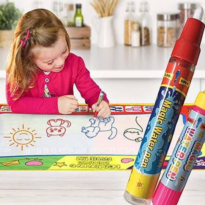 GG-Childrens-Play-Doodle-Mat